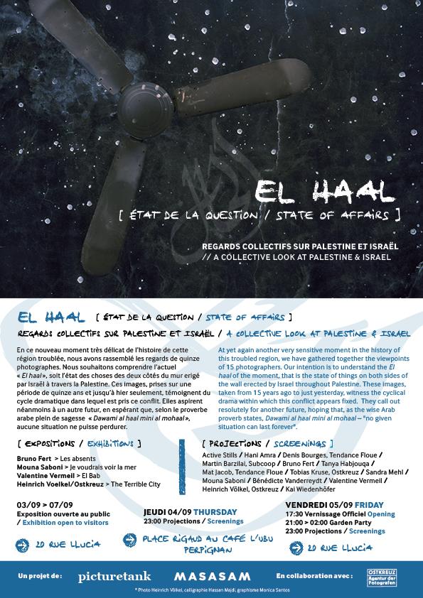 Invitation-EL HAAL-Perpignan_V_DEF