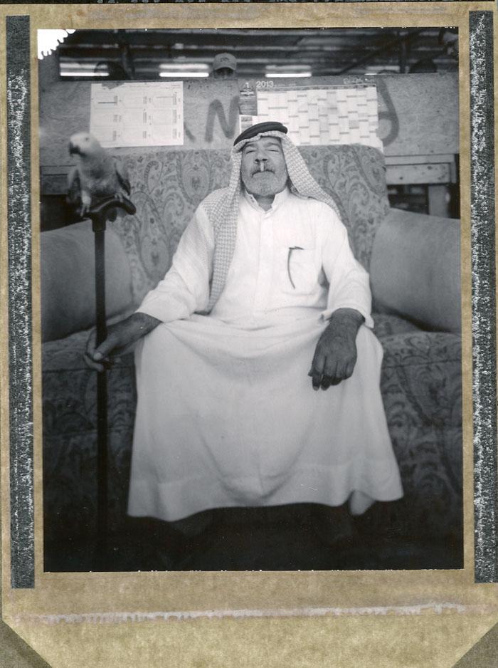15 Osama Esid-Traveling Studio-01