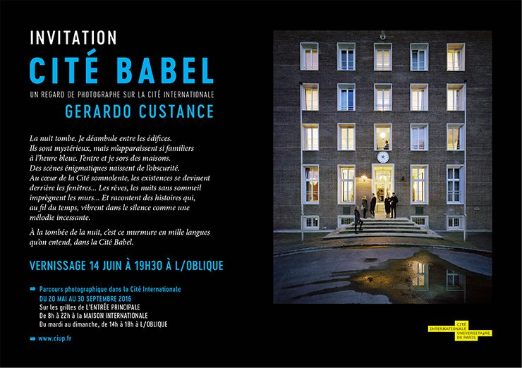 Invitation_CITE_BABEL_DEF