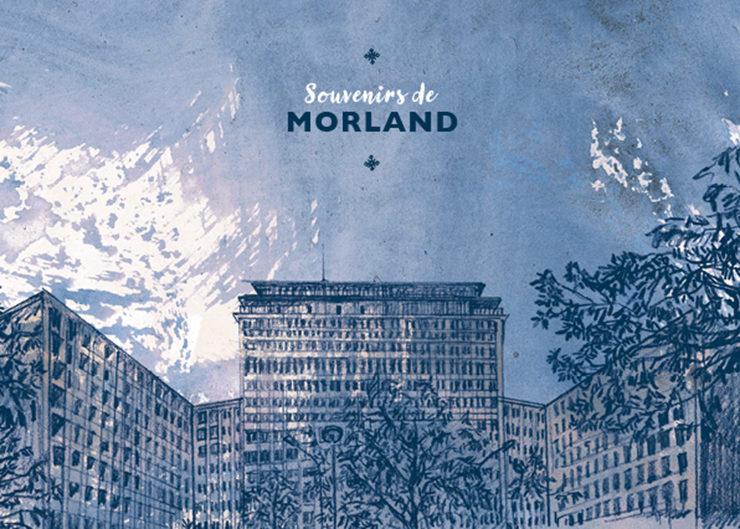 Morland_BAT