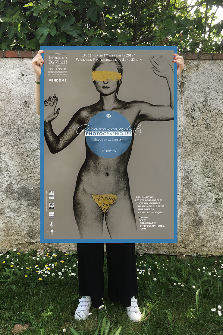 Affiche2019