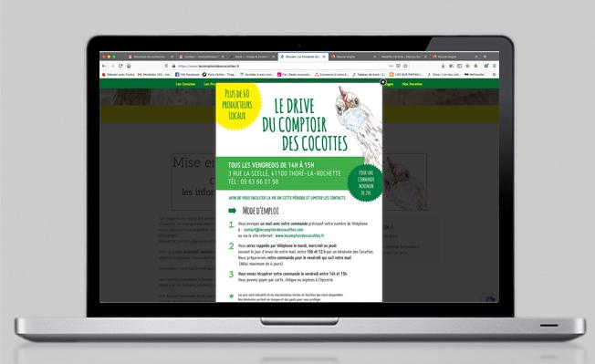 Site web cocottes_4