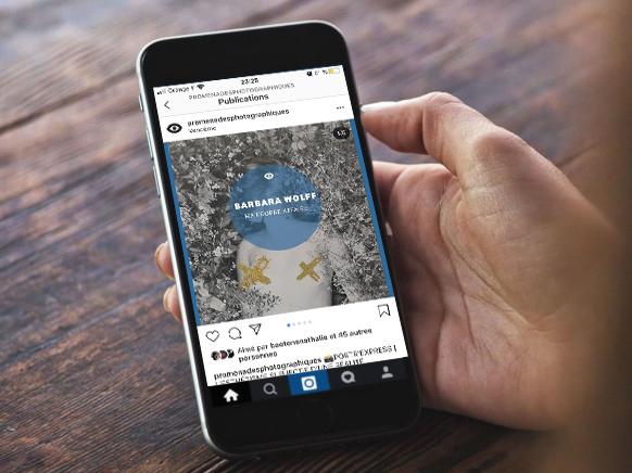 instagram-story_2